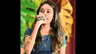 Thalaivaa - Yaar Indha Saalai Oram (Audio)
