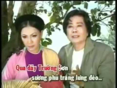 Karaoke Thuong Nhau Ly To Hong (hat voi GaiMietVuon).mp4