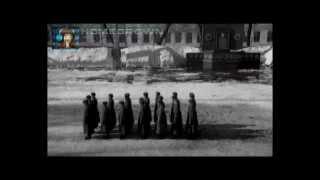 "Т/С ""Курсанты"" (2004)"