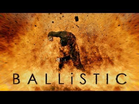 BALLiSTIC   Official Full online - (WATCH IN 4K)