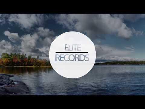 EDMX - Chill Day [Elite Records Release]