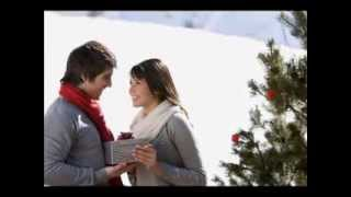 Рекламный ролик видеоурока 2 по французскому языку Магия подарка. Сентиментальный французский