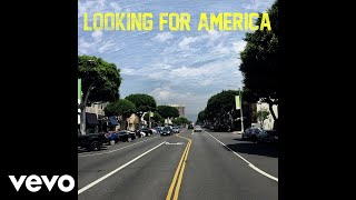 Baixar Lana Del Rey - Looking For America (Audio)