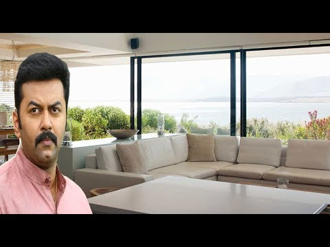 Indrajith  Luxury Life | Net Worth | Salary | Business | Car | Houses | Family | Biography