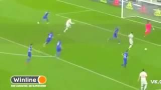 Croácia 2 x 1 Espanha - melhores momentos (EUROCOPA 2016)