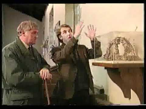 The Dales Diary with Luke Casey and Duncan J.D. Smith (1995)