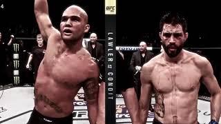 ТОПОВАЯ ПОДБОРКА UFC COMBO VINE (ТРЕКИ В ОПИСАНИИ!)