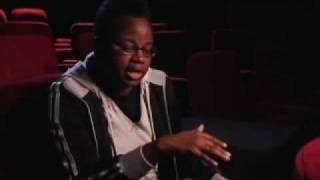 SUNDANCE '08 - Meet the Filmmaker: Dee Rees