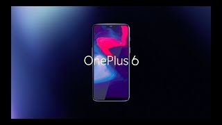 OnePlus 6 Launch in 60 Seconds thumbnail