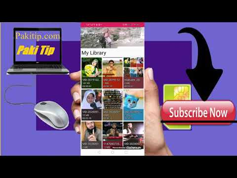 Full HD Video Player For Android  2020 Ll Watch HD Drama Movies And Song / Must Try