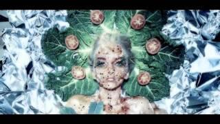 iamamiwhoami - n (orchestral instrumental version)