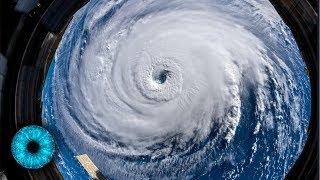 """Warum der Klimawandel Hurrikan """"Florence"""" so gefährlich gemacht hat! - Clixoom Science & Fiction"""