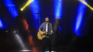 Gambar cover Thinking out Loud - Boyce Avenue Live in Bacolod 2016