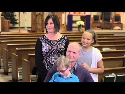Welcome To St  John Vianney Catholic Church In Fishers, Indiana