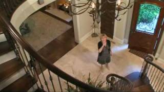 190 North / ABC7  - 2009 Chicago Luxury Home Tour