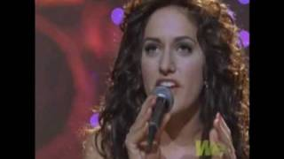 "Where Does My Heart Beat Now - ""The Life Story of Céline Dion"""