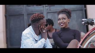 John Blaq - Obubadi ( Official Music Video ) DON'T REUPLOAD