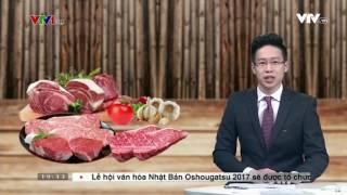 BAN TIN VTV1 7 1