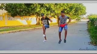 Se Calento - Lobo King Dowa ft Iyawo Oggun _Club Remix ( DJ LUCKY & MIAMI4EVER )
