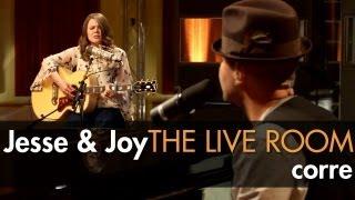 Jesse & Joy -