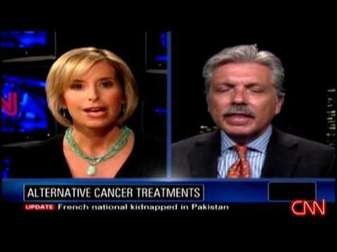 Alternative Cancer Treatments in Tijuana, Mexico | Oasis of Hope