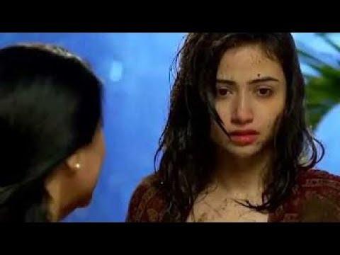 Kinna Pyar Kardi Haan Soch Wi Nahin Sakda  (Emotional Love Story)    Romantic Songs 2018