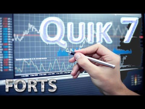 Биржевая азбука фьючерсная торговля выпуск 26 роль опционов на рынке ценных бумаг