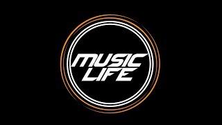 Life Music élő közvetítés