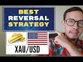 How to Trade XAU/USD  BEST Forex Gold Trading Strategy ...
