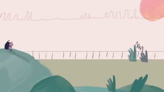 Tom Rosenthal - Borrowing (Official Music Video)
