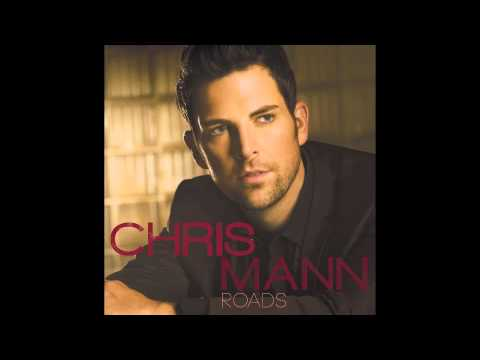Chris Mann feat. Christina Aguilera - The Blower's Daughter (OFFICIAL audio)