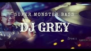DJ GREY 27 DESEMBER 2018 2 MP CLUB PEKANBARU