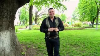CLAUDIU BORZA - A inflorit dragostea noastra (Official Videoclip)