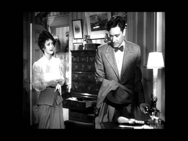 4. Mr. Skeffington (1944)