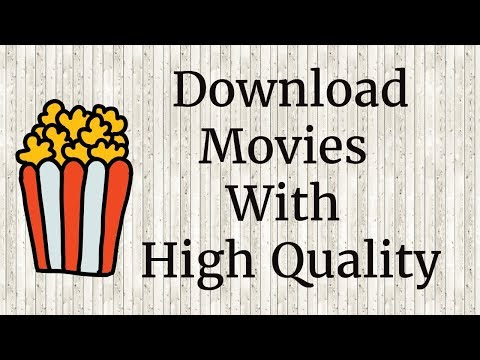 how-to-download-movies-and-tv-series-with-high-quality-for-free-without-signing-up-or-registration