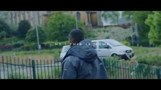 HT - This Is Home (Music Video) | Link Up TV