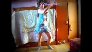 Buono - Rottara Rottara Dance Cover By DF6