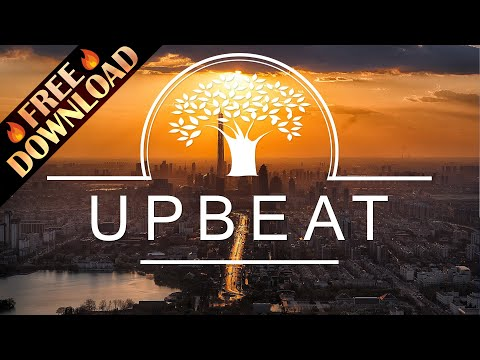 Royalty Free Music - Motivational Upbeat Corporate   Background Positive  Business
