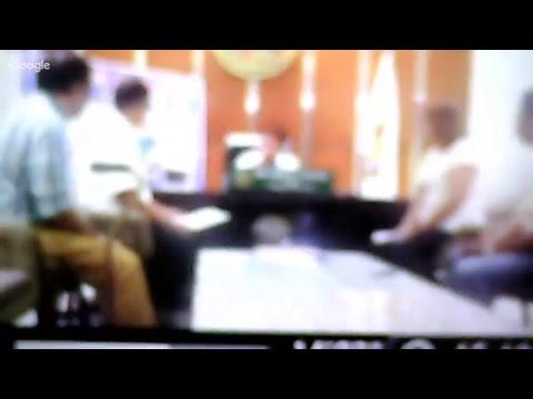 oinyon ng bayan live interview with paranaque mayor edwin olivarez - may 5, 2017