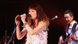 安藤裕子 / LIVE2015「あなたが寝てる間に」追加公演 6.16(火) ‐トレーラー映像 ‐