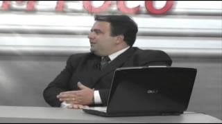 OAB Em Foco - Direito do Consumidor - PGM 11
