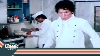 "Baixar ""New Highlight"" Pokoknya Beres - Chef Dono Jadi Keder"