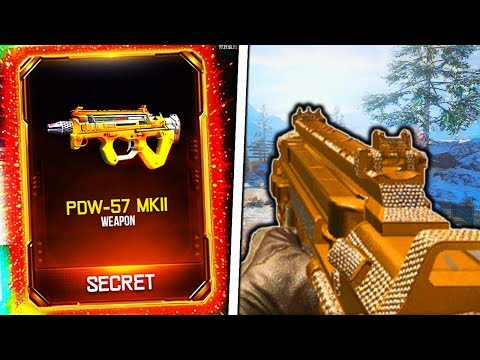 *NEW* BO3 WEAPONS PATCH 1.26 UPDATE BLACK OPS 3 NEW DLC COMING SOON! FINAL SET OF DLC WEAPONS BO3!