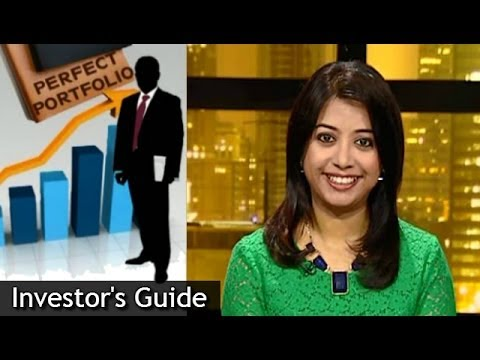 Investor's Guide - Tips for Young Investor's, Fund Review of IDFC Sterling Equity & more