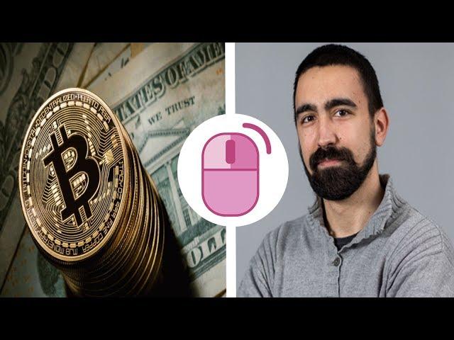 BitCoin je revolucija, žao mi je što u taj svet nisam ušao ranije. BALKANTECH