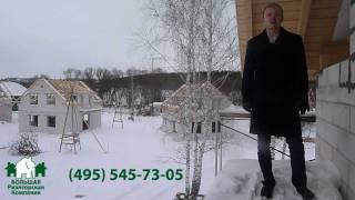 Обзор загородной недвижимости № 2(, 2012-02-24T19:35:01.000Z)
