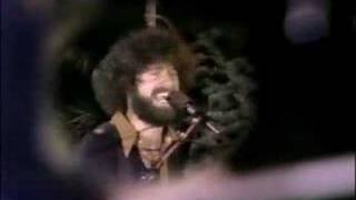 Keith Green - Asleep In The Light (live)