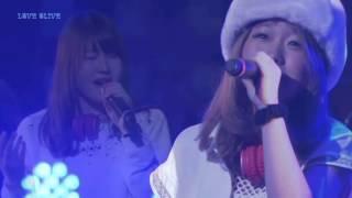麻珠在籍時における至高のコーラス!!! →古賀かれん(Karen KOGA) - 吉田...