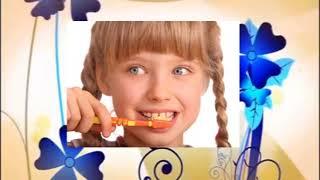 6 народных рецептов от зубной боли