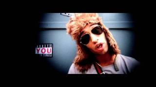 """MISTER YOU : """"Quand on était petit"""" (Official Teaser Clip)"""
